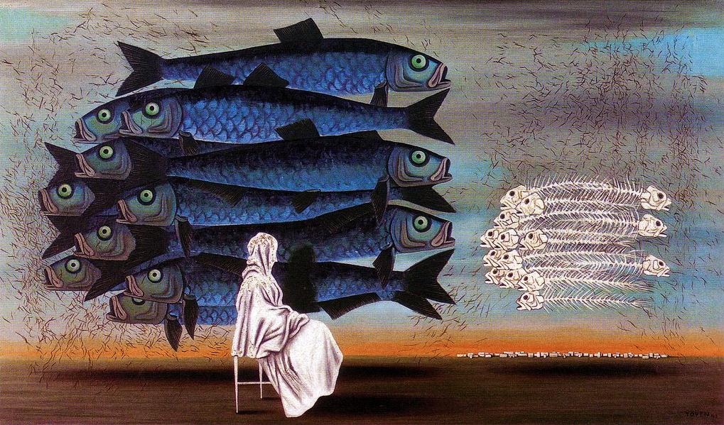 peces-2