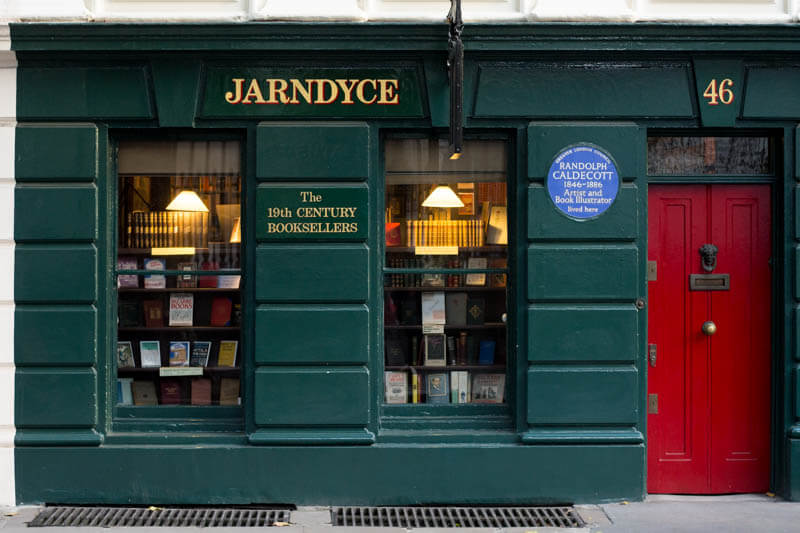 LDN-Bookstore-Guide_003