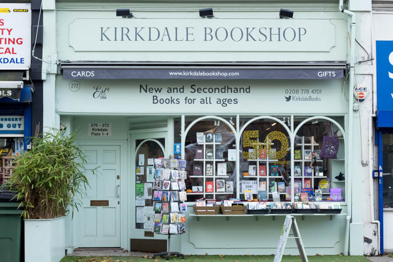 LDN-Bookstore-Guide_006
