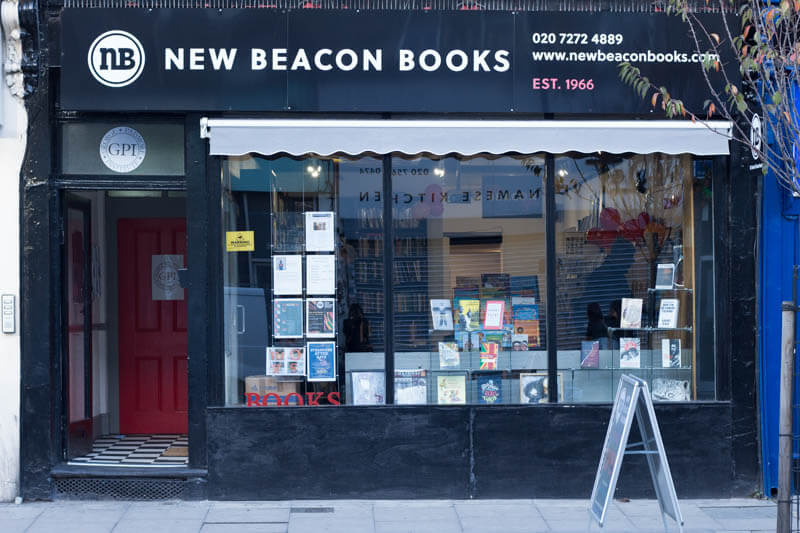 LDN-Bookstore-Guide_008
